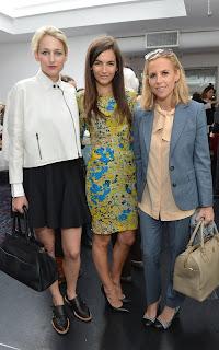 Camilla Belle Pics, Women Filmmaker Brunch Beauty