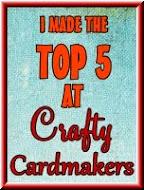 Top 5 Week 25 / 26 2013