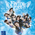 Download Full Album Ke 5 Flying Get JKT48