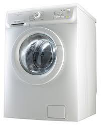 harga dan gambar mesin cuci