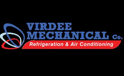Virdee Mechanical