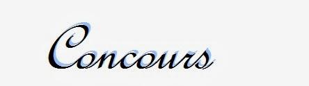 http://paradisdulivre.blogspot.ch/2014/02/concours-des-75-jaime.html