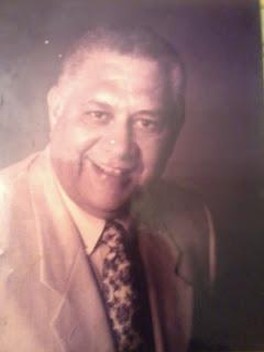 Fallece en Santo Domingo ex diputado Pericles Tavarez