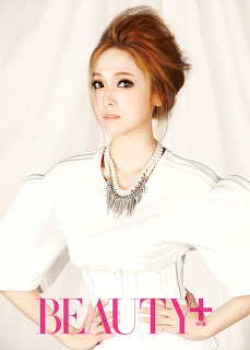 snsd jessica (제시카; ジェシカ) beauty plus pics 3