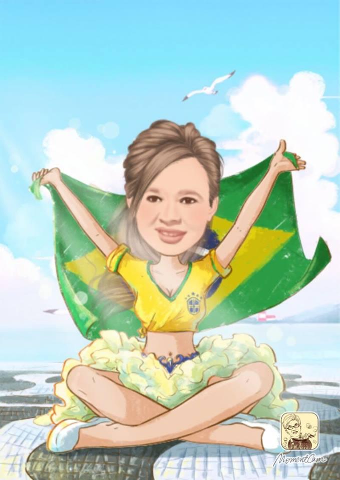 Por um Brasil Bilingue