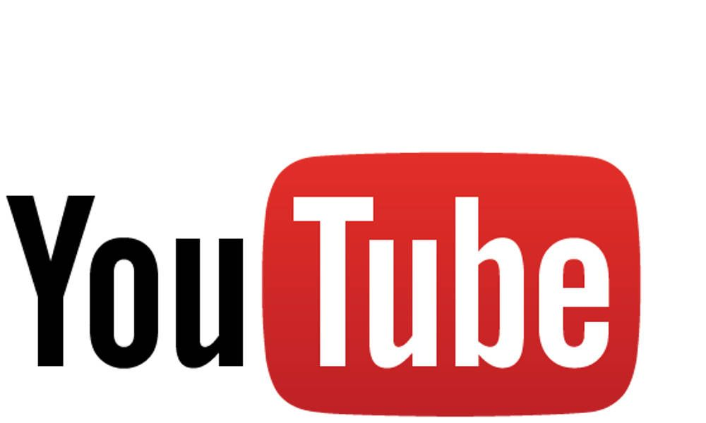¿Quieres ver nuestros vídeos?