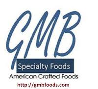 gmbfoods.com