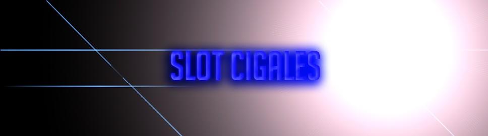 Slot Cigales