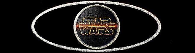 ::STAR WARS::