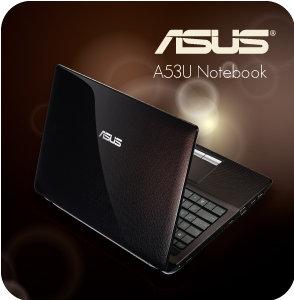 Asus Computer