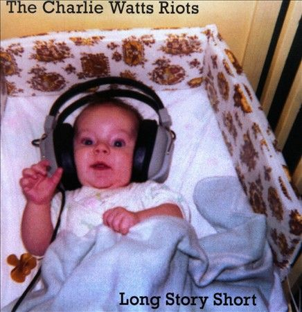 reunion short story and charlie Reunion essays reunion, by john cheever, is a story told through the eyes of a young boy, charlie, who is recalling a meeting with his father who he hasn't seen for more than three years.