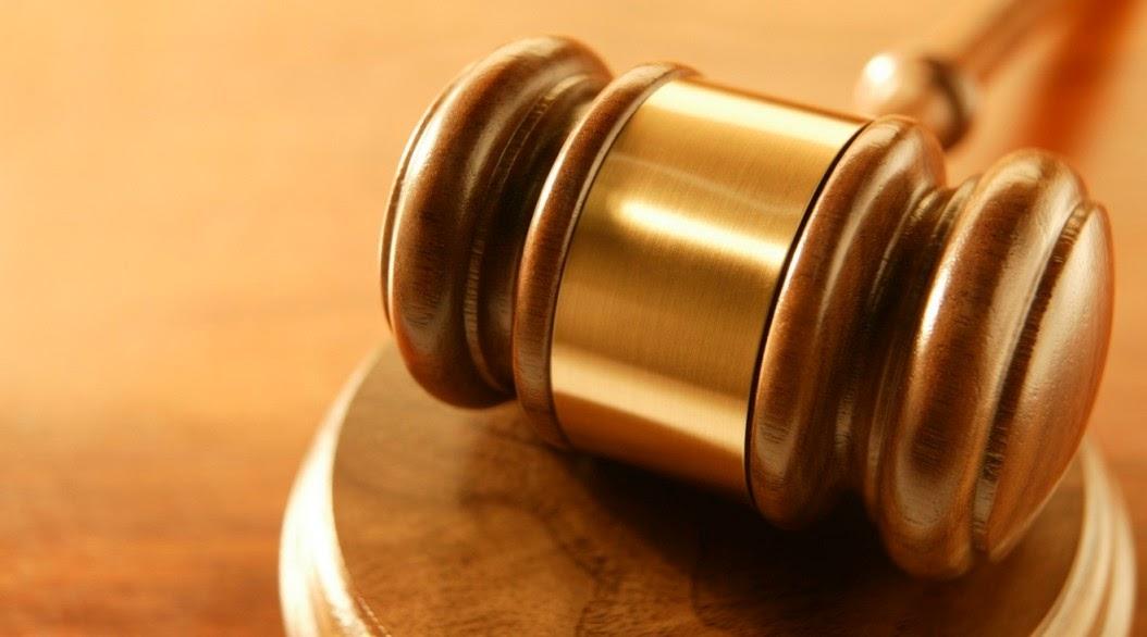 Democracia representativa en Derecho constitucional
