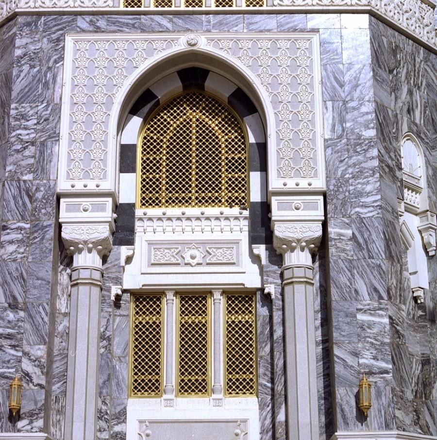 خليفات اسلامية Wallpapers