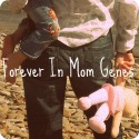 ForeverInMomGenes