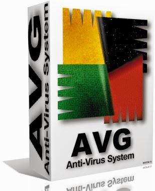 [Cracked] AVG Antivirus 2015
