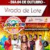 Carnaporto - Virada de Lote - 04/10