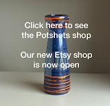 Potshots' new shop
