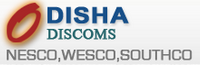 Odisha DISCOM GET MT Jr. Accountant Admit card