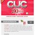 CUC 80 RED