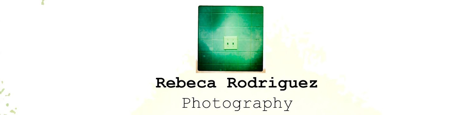 Rebeca Rodriguez Photography