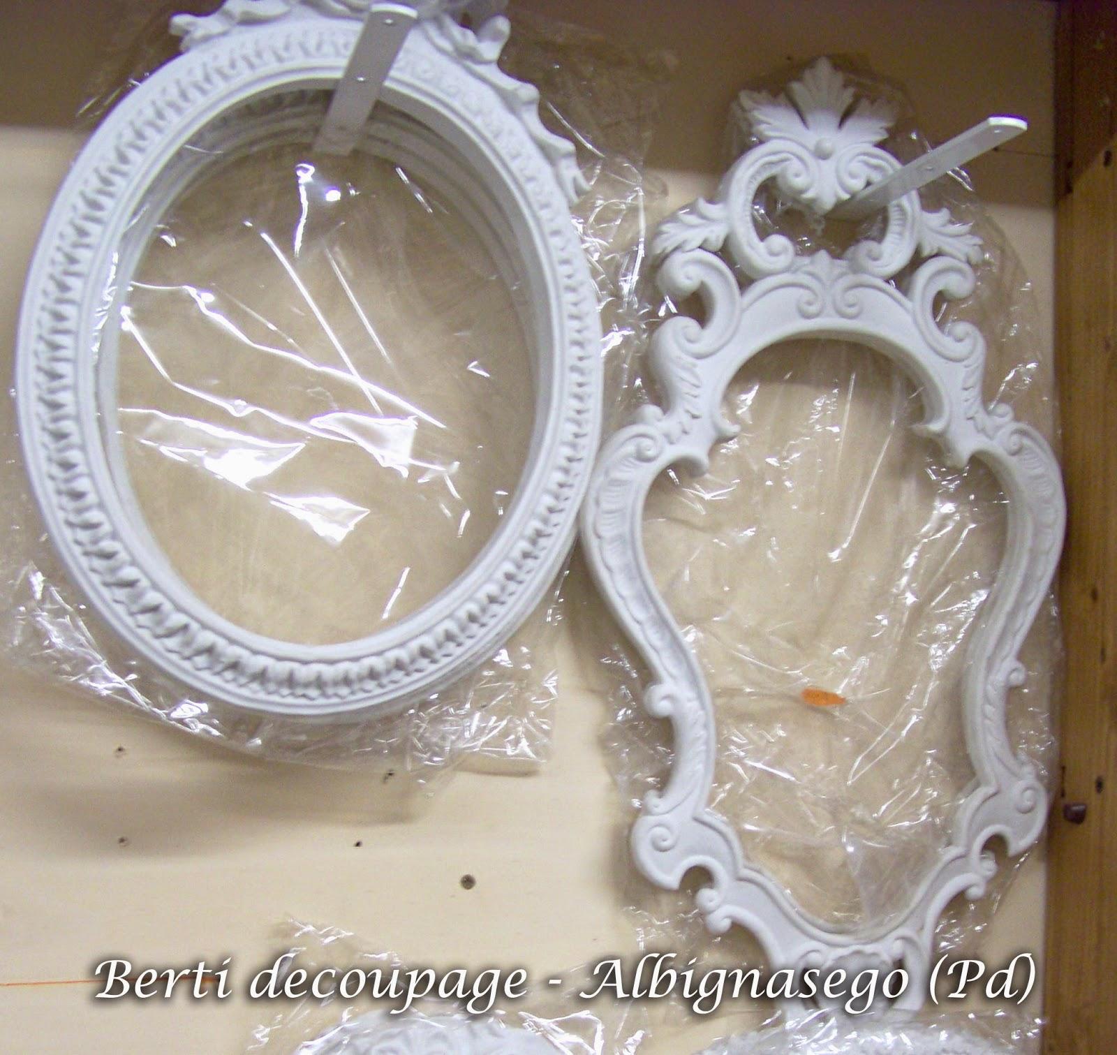Decorazioni negozi negozi per decorazioni torte roma for Berti fai da te