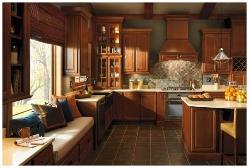 Menard Kitchen Cabinets Reviews