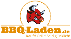 http://www.bbq-laden.de/