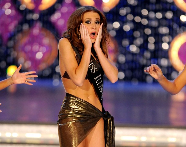 Miss_America_2012_Laura_Kaeppeler_Wallpaper