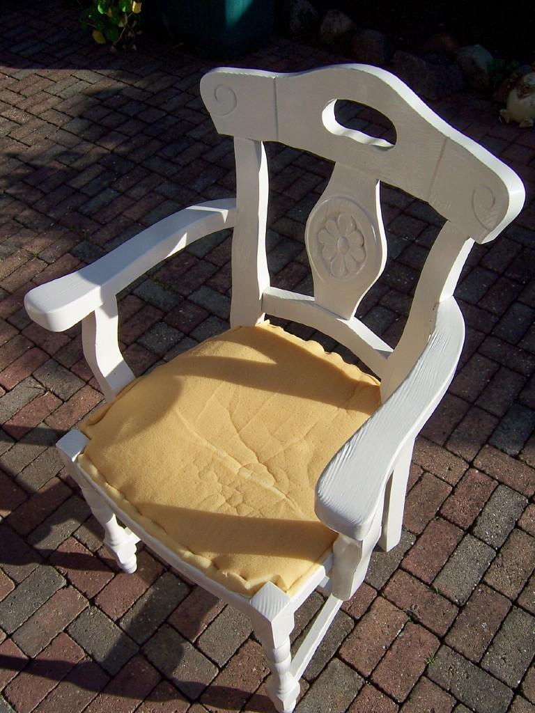 Katrins kleine meisterwerke dinge mit geschichte n for Stuhl design geschichte