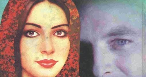 Chandni Ka Safar By Nighat Abdullah Download Free Books Online