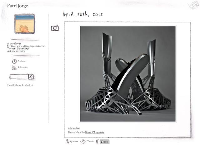Bryan Oknyasky-ellblogdepatricia-shoes-zapatos-scarpe-chaussures-calzature