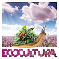 Ecocultura 2013