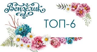 ТОП-6