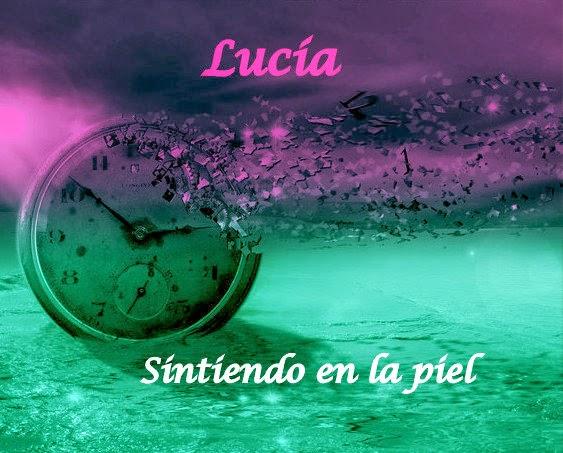 http://lucia-m-escribano.blogspot.com.ar/2014/03/palabra-12-de-52-semanas.html