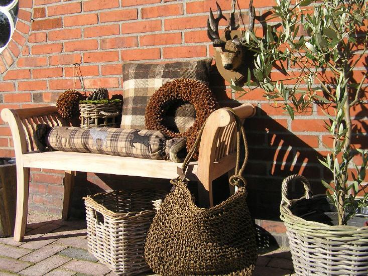 Aviale landelijke woonaccessoires online oktober 2012 for Interieur accessoires online