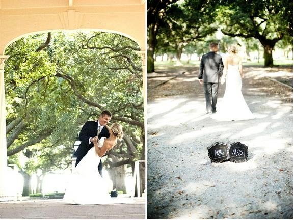 charleston weddings, Charleston weddings blog, lowcountry weddings blog, magnolia plantation and gardens, the carriage house, W.E.D., sara York grimshaw designs, Christina Watkins photography, cru catering, gown boutique of Charleston, the cake stand