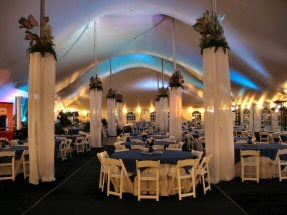 Ancient Greek Decoration Ideas Of Party Lighting Design Greek Party Decorations