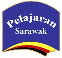 Portal Rasmi Jabatan Pelajaran Negeri Sarawak
