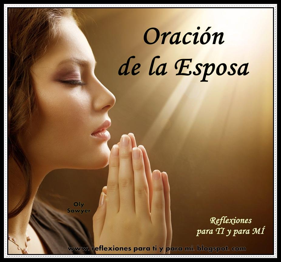 Imagenes De Reconciliacion De Amor Frases De Amistad - Imagenes De Amor Reconciliacion