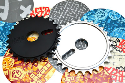 Plato BSD Bomb Sticker $120.000