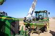 Duranit Expertia Fertilizer