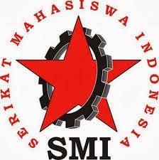 Profile SMI