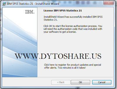 Download | IBM SPSS Statistics 21.0 - (980 MB) Download | Crack IBM
