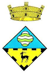 Ajuntament de Sils