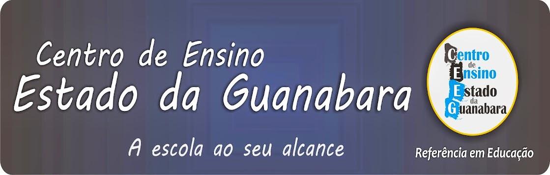 CE Estado da Guanabara