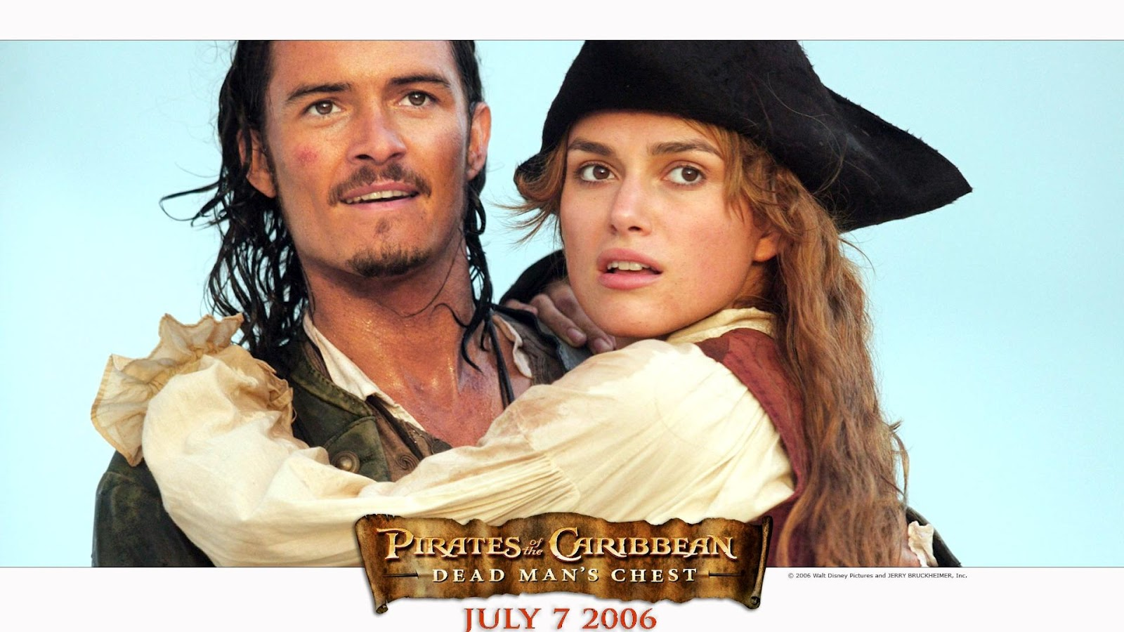 http://4.bp.blogspot.com/-dLT0X4eMdq4/UBHfGfcnm7I/AAAAAAAACQg/CE5pjX9MFR0/s1600/keira-knightley-dead-chest-caribbean-pirates-man-1080x1920.jpg