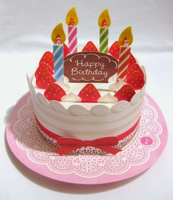 Food For Celebrations Perfect Birthday Cake For Your Event The