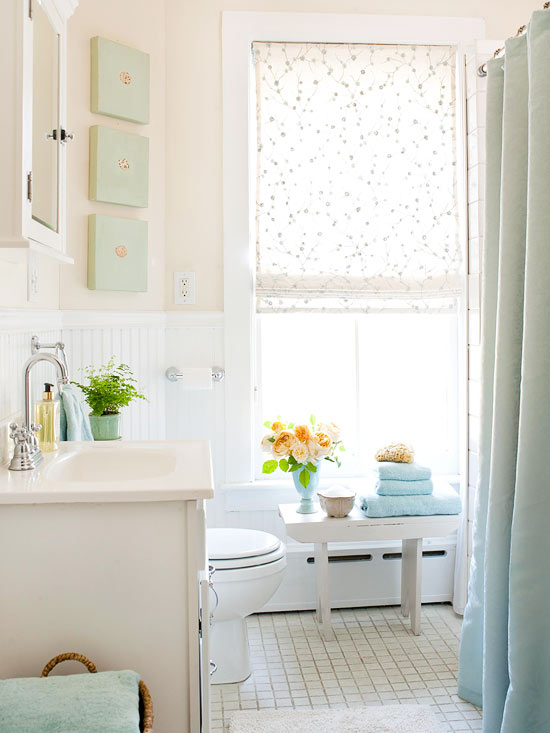 colorful bathrooms 2013 decorating ideas color schemes modern