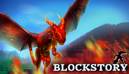 Download Game Android Block Story v.9.0.5 Full Apk