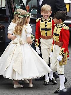 19 Casamento Real: grandes momentos!
